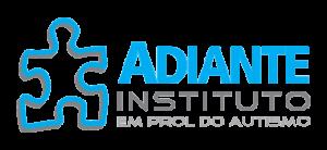 Instituto Adiante